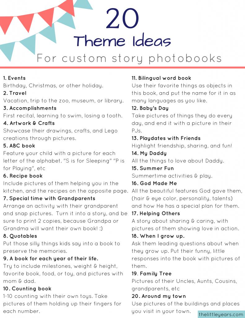 20 themes keep (2)