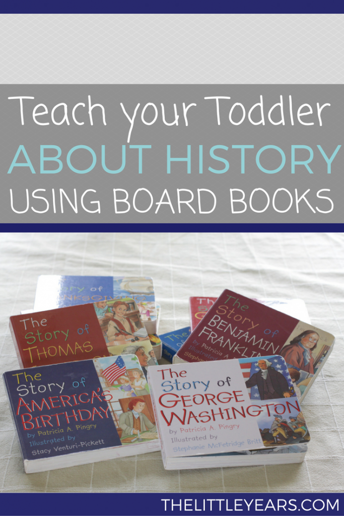 history-board-books-2