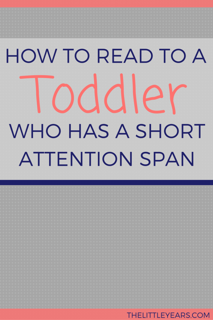 how-to-read-to-a-toddler