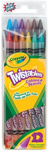twistable-crayons