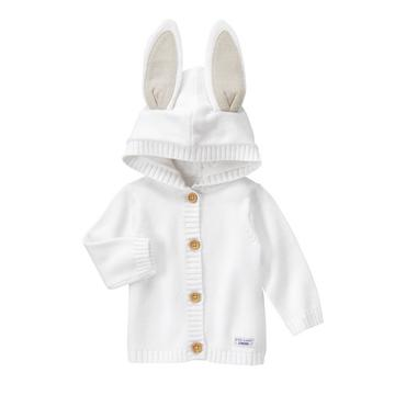 Gymboree's New Peter Rabbit Collection