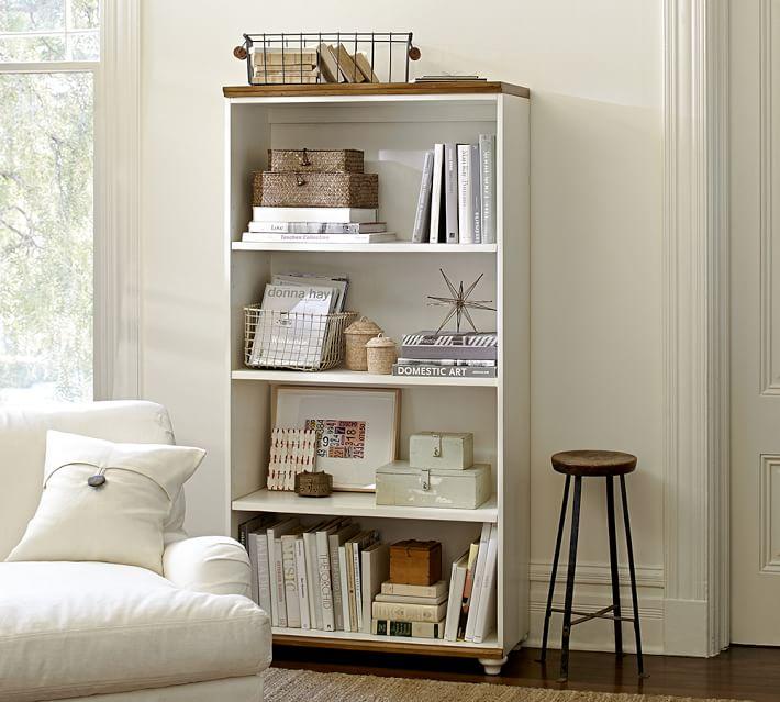 whitney-bookcase-o