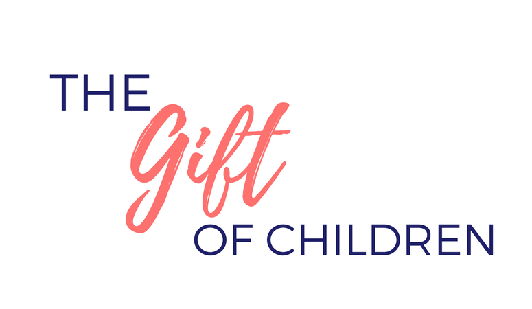 The Gift of Children
